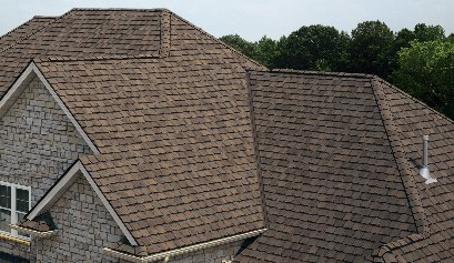 Grand Manor Roof Shingle
