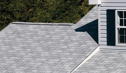 Residential Extra Tough Roof Shingle